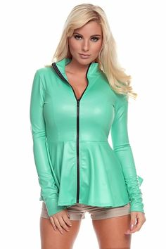 #Dressy Tops#Sexy Tops#Party Tops#Club Tops#mint tops#