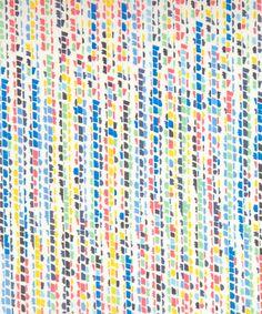 Liberty Art Fabrics Milla A Tana Lawn | New Season Fabric by Liberty Art Fabrics | Liberty.co.uk