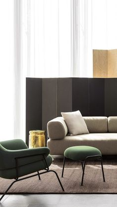 Try to begin with your place a different feel with these incredible contemporary chairs! See more stylish chairs design