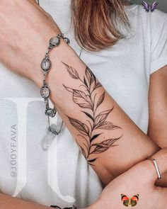 tatouage #tattoo tatouage masculina #tattoomasculina Tags: #tattooforwomen, #tattooideas, #tattoo tattoo tattoo masculina #tattoomasculina Tags: #tattooforwomen, #tattooideas, #tattoodesigns, #tattooquotes, #tattoosleeve, #tattoofonts, #tattooforguys, #tattooformen, tattoo ideas, tattoo designs, tattoo fonts, tattoo quotes, for guys, sleeve tattoo, tattoo for men, tattoo for women 4 inspiraes of Tatuagens femininas Que #tatouagesminimes #tatouagesdejambes<br> Tropisches Tattoo, Tattoo Fonts, Piercing Tattoo, Tattoo Quotes, Piercings, Tattoos For Women Small, Tattoos For Guys, Small Tattoos, Sleeve Tattoos For Women
