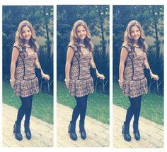 ❤ Julia Gomes, Vest, Shoulder, Jackets, Photography, Tops, Women, Fashion, Singers