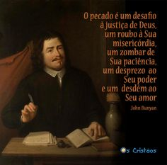 #JohnBunyan Sola Scriptura, Pilgrim, Spirituality, Faith, Christian, God, Life, Fictional Characters, Inspiration