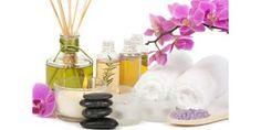 Doctor Natura: Cum actioneaza terapiile complementare si alternat...