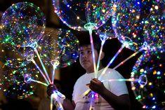 Neon Birthday, 14th Birthday, Sweet 16 Birthday, Sleepover Party, Slumber Parties, Birthday Parties, Glow Party, Disco Party, Sweet 16 Parties