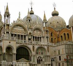 Venice Italy Venetian Palazzo Interiors | Top 10: Things To Do in Venice, Italy | Travel