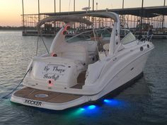 Leading Yacht and Boat Broker in Dallas Texas. Contact Us to find your next boat! A perfect day is finding the perfect boat for my client to enjoy with their friends and family the way I do. Bayliner Boats, Used Boats, Lewisville Lake, Sea Ray Boat, Boating Tips, Small Yachts, Buy A Boat, Boat Decor, Cabin Cruiser