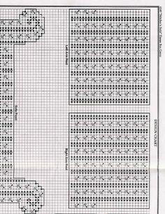 Stitchers Sofa TBC 11/12