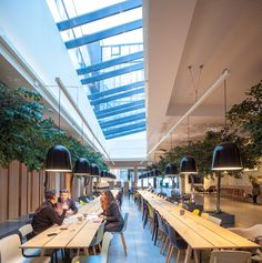 Gallery of Quality Hotel Expo / Haptic Architects - 3