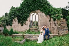 Charlene & Stephen at Red Door Country House Donegal Donegal, Brooklyn Bridge, Activities, Country, Places, Summer, House, Travel, Beautiful