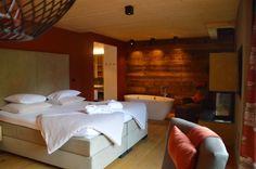 Hotel DER Löwe in Leogang - mehr dazu unter travel.mosi-unterwegs.de