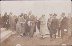 12 Maddede Atatürk ve 19 Rakamıyla Olan Esrarengiz Tesadüfleri | MustafaKemâlim