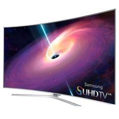 Telewizor marki Samsung w klasie energetycznej A+ z przekątną 55 cali. Więcej danych technicznych znajduje się https://www.maxelektro.pl/rtv/telewizory/telewizor-samsung-ue55j6300-1745.html
