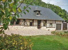 Vakantiehuis Frankrijk   Liberté Vakantiehuizen