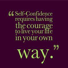Be Positive Quotes, Be Positive, Be Positive Tips, Be positive thoughts, Be Positive Quotations Mottos To Live By, Quotes To Live By, Me Quotes, Amazing Quotes, Great Quotes, Inspirational Quotes, Positive Thoughts, Positive Quotes, Cool Words