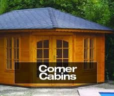 Backyard Storage Shed Ideas save money on shed siding Image Result For Corner Outdoor Storage Shed