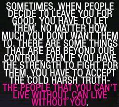 sad,but true.