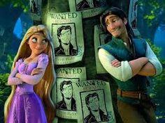 kinder Film Full HD Tarzan ganzer film auf Deutsch ...  kinder Film Ful...