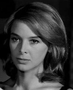 Eleonora Rossi Drago - (23 September 1925 – 2 December 2007) was an Italian film actress.