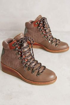 Dolce Vita Serena Mountain Boots - #anthrofave