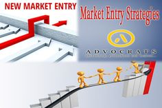 Advocrats Creations Pvt. Ltd. working on new #market entry #strategy for more info visit at http://goo.gl/wBR6gh