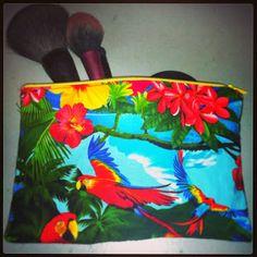 BaRRaCuDa SSHoP Ted Baker, Tote Bag, Stuff To Buy, Bags, Handbags, Totes, Bag, Tote Bags, Hand Bags