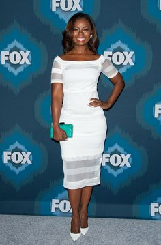 8 3 Ideas Celebrities Celebrities Female Actresses From spelman college and an m.f.a. pinterest
