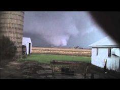 Tornado 04 09 2015 - YouTube                                                                                                                                                                                 More