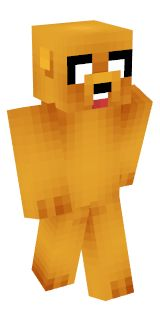 Top Minecraft Skins – NameMC Minecraft Skins Robot, Skin Craft, Marshmallow, Cats, Minecraft Spider, Minecraft Costumes, Wolf Wallpaper, Funny Pics, Pencil Drawings