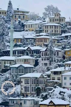 Historical (Ottoman Empire Era) Houses in Akçaabat, Trabzon ⚓ Eastern Blacksea Region of Turkey The Beautiful Country, Beautiful Places In The World, Wonderful Places, Trabzon Turkey, Visit Turkey, Turkey Travel, Istanbul Turkey, Paris Travel, Travel City