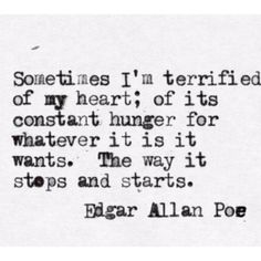 Edgar Allan Poe (born Edgar Poe; January 19, 1809 – October 7, 1849) was an American author, poet, editor, and literary critic, considered part of the American Romantic Movement.