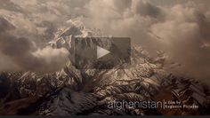 Afghanistan: A Video Portrait by Augustin Pictures >> One Day I HAVE to go see Afghanistan -A
