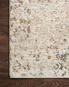 Loloi Rugs Theia THE-04 Rugs | Rugs Direct