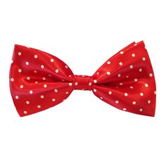Classic and Traditional Men Accessories. Bow tie is a perfect choice neckwear for the festive occasion and celebration.