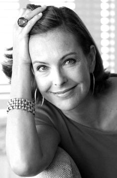 """Carole Bouquet Would you say that, in recent years, Depardieu has been destroying himself in public?""""""""Sometimes. Not all of the time. It has to do with his inability to deal with everyday life; a kind of insatiability."""" """"And where does that originate?"""" """"From the moment when you discover you have achieved your dream. And realised that your dream isn't enough. There is something... lacking."""" MEDITATE"""