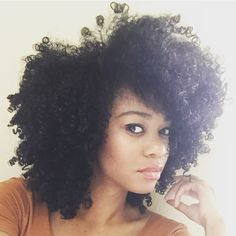 Learn to care for elegant natural hair, highlights for your coils and color. Do it yourself diy, on long or short twa styles, 4c, 4b, 4a, medium, dreadlocks, easy twists and protective styles, learn transition techniques through http://www.shorthaircutsforblackwomen.com/how-to-transition-from-relaxed-to-natural-hair/