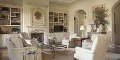 Cobblestone & Vine | At Home Arkansas