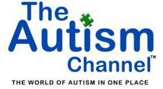 The Autism Channel - New Streaming Video Channel Announced