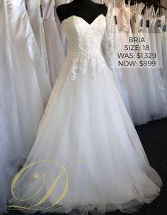 2bb88bfc2e 41 Best DANELLE S BRIDAL OUTLET  PUEBLO images in 2019