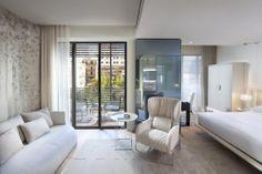¡Nuevo post en nuestro blog PasseigDeGraciaDiagonal! El hotel Mandarin Oriental, Barcelona sigue creciendo, con nuevas suites y habitaciones, que se abrirán al público el próximo mes de abril. ¡No te lo pierdas!