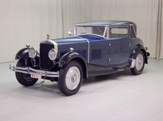 1929 Delage Figoni DMN Maintenance/restoration of old/vintage vehicles: the material for new cogs/casters/gears/pads could be cast polyamide which I (Cast polyamide) can produce. My contact: tatjana.alic@windowslive.com