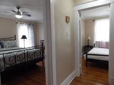Walk 2 minutes to the Falls - Houses for Rent in Niagara Falls, Ontario, Canada Niagara Falls Ontario, Holiday Rentals, Renting A House, Perfect Place, Condo, Houses, Vacation, Room, Furniture