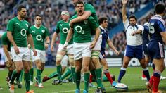 All the latest news for the Guinness Six Nations Rugby Championship covering England, France, Ireland, Italy, Scotland and Wales Six Nations Rugby, Rugby Championship, Irish Rugby, Rugby Sport, Australian Football, Chantel Jeffries, World Rugby, Songs To Sing, Guinness