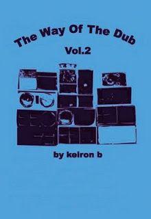 Vol 2 in my TWOTD series..