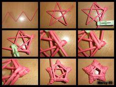 .zvezda