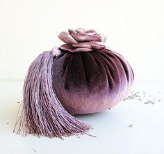 Lavender Sachets Aromatherapy blends deep purple by TOPAC on Etsy Dusty Rose Color, Dusty Purple, Lilac Color, Red Purple, Purple Haze, Colour, Moustaches, Mauve, Amethyst Color