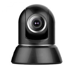 فازمتر متخصص در فروش و نصب و راه اندازی سیستم های نظارتی از جمله انواع دوربین ها ی گنبدی ،دوربین ها ی فضای باز ، دوربین های مینیاتوری و غیره #دوربین_مداربسته #فازمتر #cctv_camera #دوربین_360_درجه