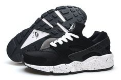 new product 7cc0d 0d9f7 Nike Air Huarache, Huarache Homme, Cheap Sneakers, Discount Sneakers, Shoes  Sneakers,