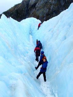 franz-josef-glacier-New-Zealand