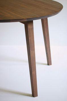 Awesome Wir sind Ihr Ansprechpartner f r ausgefallene Tische in Eiche Nussbaum Esche Ulme Linoleum Sideboards K chen und Einbauten in Berlin