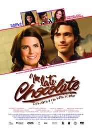 Watch romance Mexico  Me Late Chocolate (2013) full movie streaming download in HD Quality